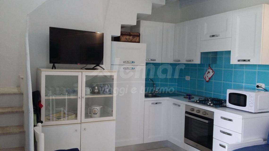 Appartamento Monolocale a San Teodoro, Sardegna